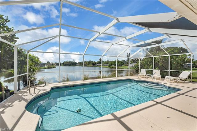 8312 Bounty Rd, Fort Myers, FL 33967