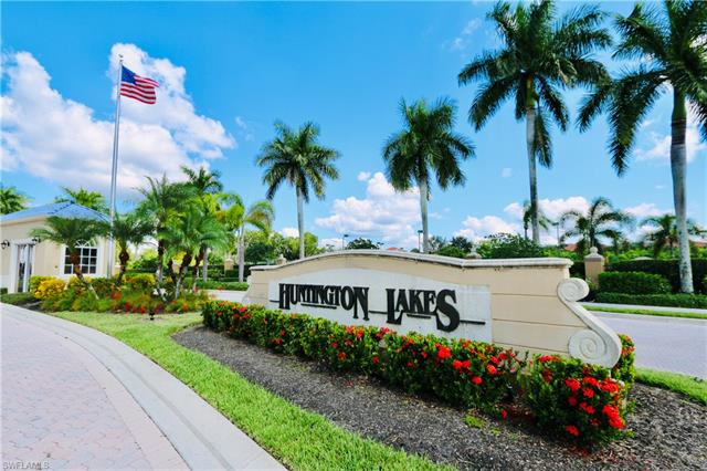 6336 Huntington Lakes Cir 103, Naples, FL 34119