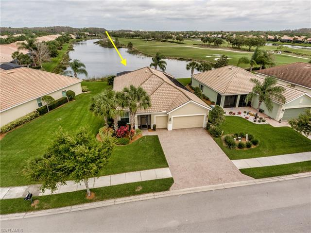5893 Plymouth Pl, Ave Maria, FL 34142