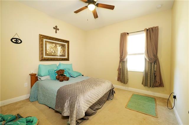 9624 Estero Grove Way, Estero, FL 33928