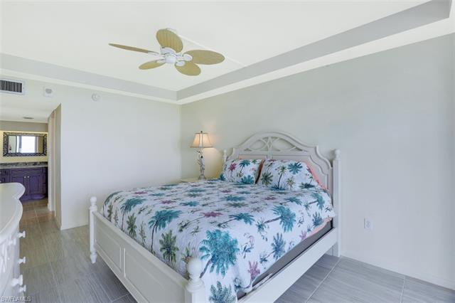 26171 Hickory Blvd 10b2, Bonita Springs, FL 34134