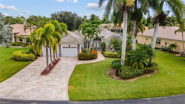 28100 Winthrop Cir, Bonita Springs, FL 34134