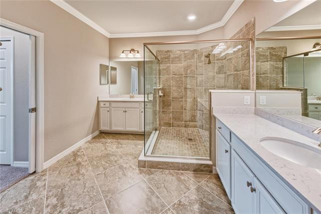 17410 Cherrywood Ct 7203, Bonita Springs, FL 34135