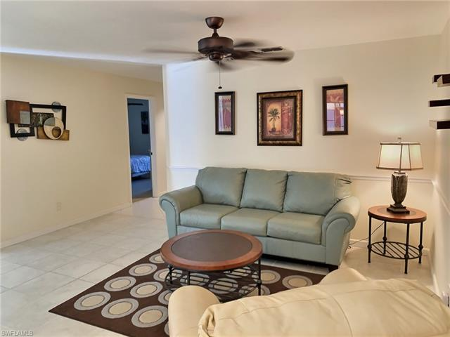 8302 Charter Club Cir 5, Fort Myers, FL 33919