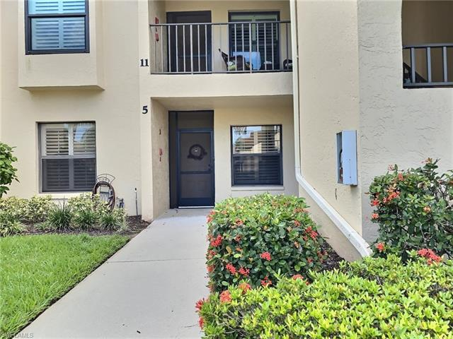 8302 Charter Club Cir 5, Fort Myers, FL 33919