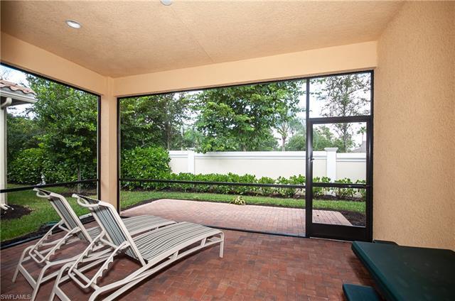 13473 Monticello Blvd, Naples, FL 34109