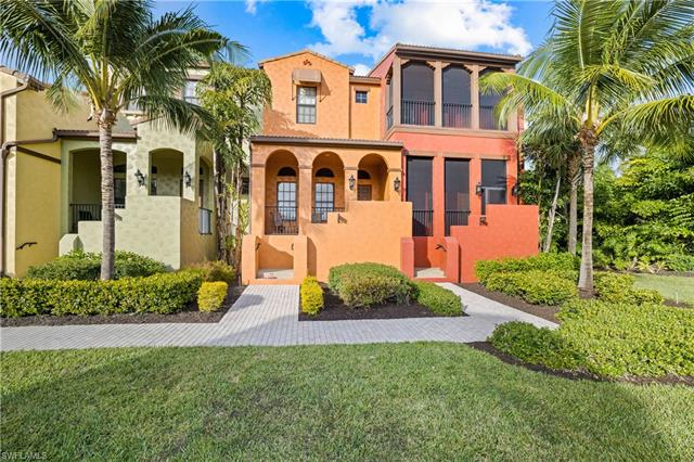 8992 Cambria Cir 1604, Naples, FL 34113