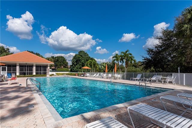 25820 Creekbend Dr, Bonita Springs, FL 34135