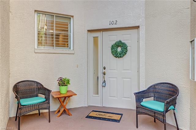 8490 Danbury Blvd 102, Naples, FL 34120