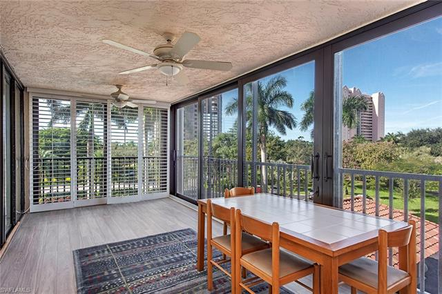 6000 Pelican Bay Blvd C-103, Naples, FL 34108