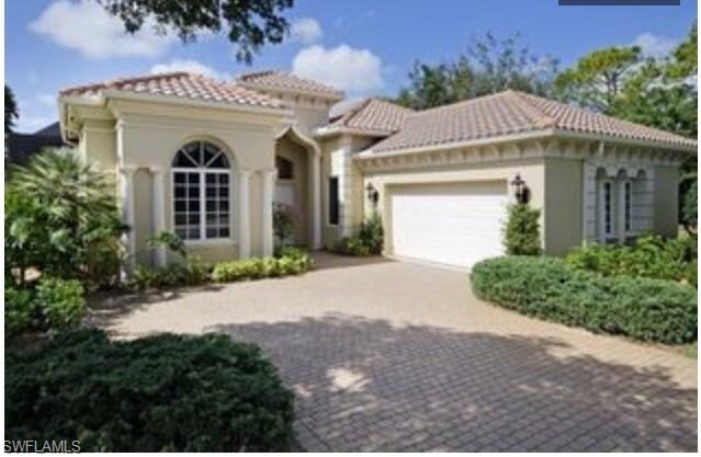 23801 Addison Place Ct, Bonita Springs, FL 34134