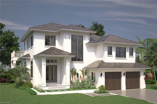 362 Beach Lily Ln, Marco Island, FL 34145