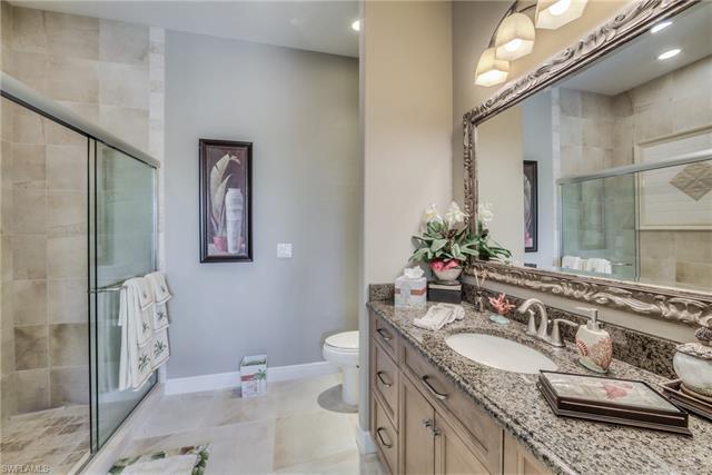 9776 W Terry St, Bonita Springs, FL 34135