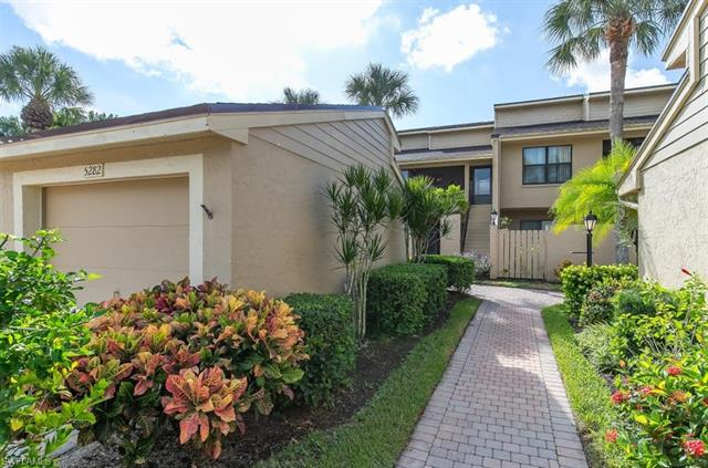 5282 Fox Hollow Dr 610, Naples, FL 34104