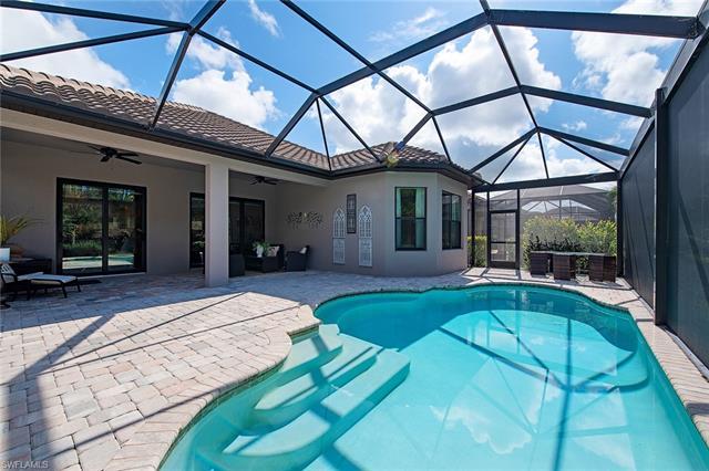 10223 Coconut Rd, Estero, FL 34135