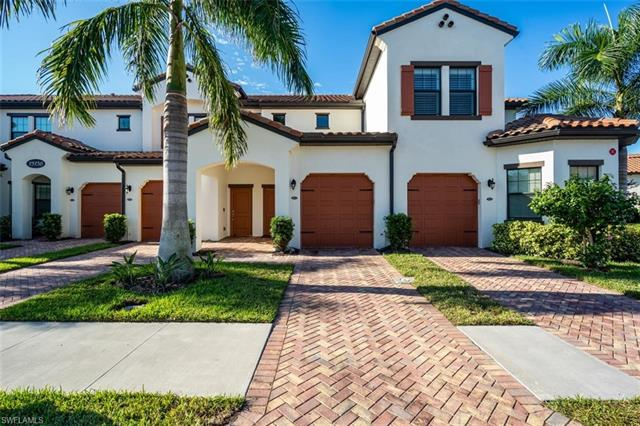 15156 Palmer Lake Cir 203, Naples, FL 34109