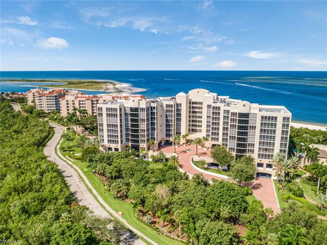 4000 Royal Marco Way 427, Marco Island, FL 34145