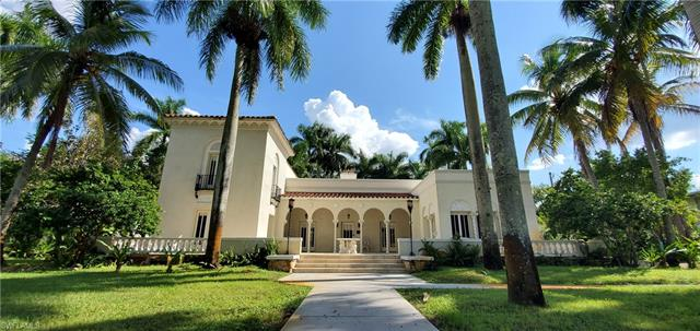 2572 1st St, Fort Myers, FL 33901