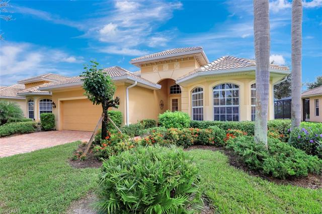 6848 Bent Grass Dr, Naples, FL 34113