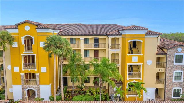 9735 Acqua Ct 616, Naples, FL 34113