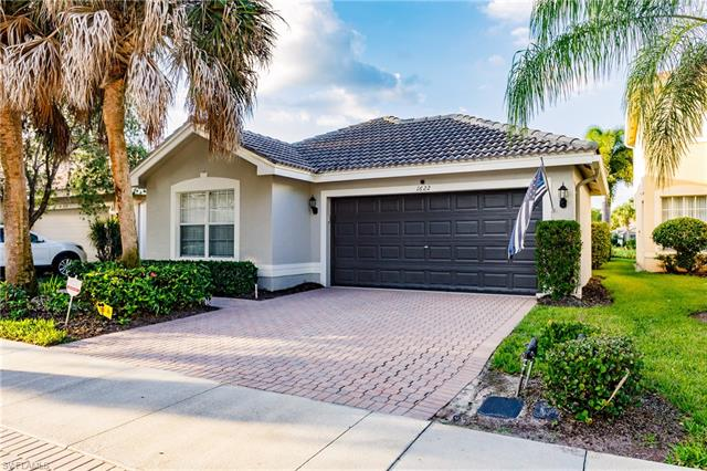 1622 Triangle Palm Ter, Naples, FL 34119