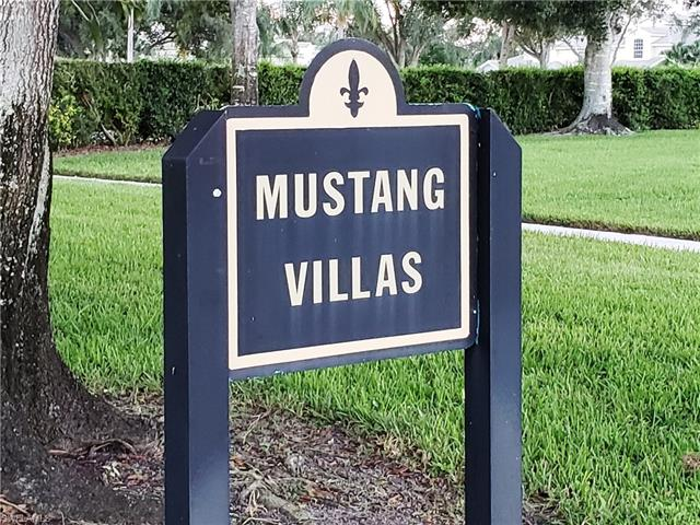 8525 Mustang Dr 47, Naples, FL 34113