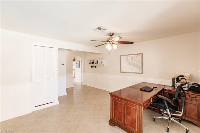 1510 Galleon Ave, Marco Island, FL 34145