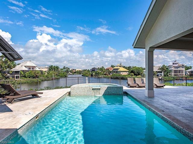 220 Barefoot Beach Blvd, Bonita Springs, FL 34134