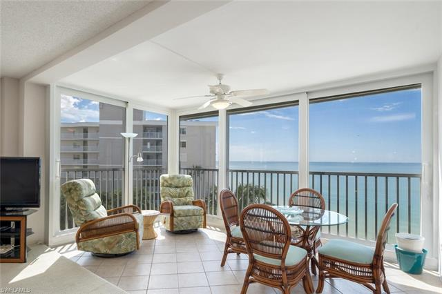 3483 Gulf Shore Blvd N 502, Naples, FL 34103
