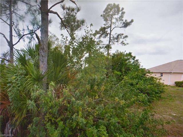 4314 9th Ave, Cape Coral, FL 33909