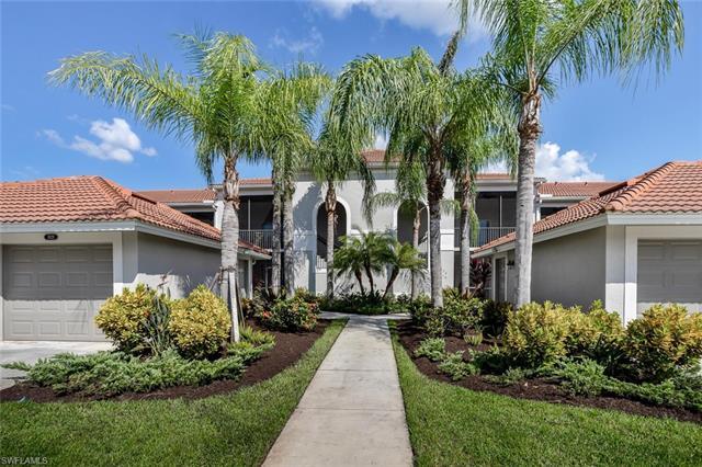 10296 Heritage Bay Blvd 3115, Naples, FL 34120