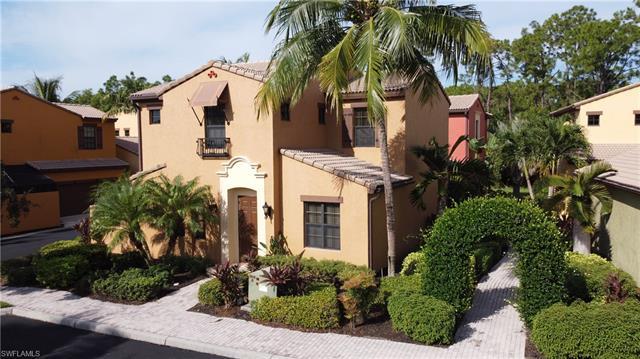 9117 Chula Vista St 11803, Naples, FL 34113