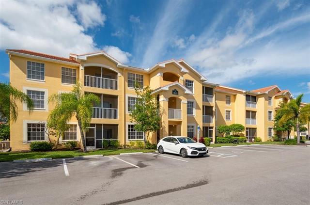4635 Saint Croix Ln 1217, Naples, FL 34109