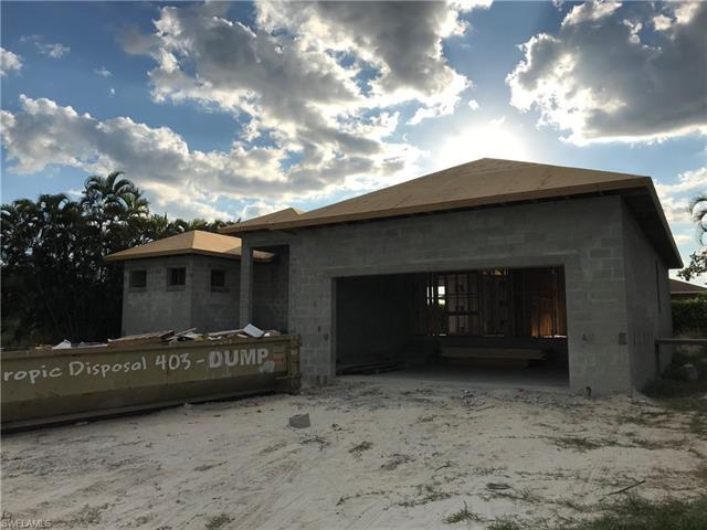 370 Regatta St, Marco Island, FL 34145