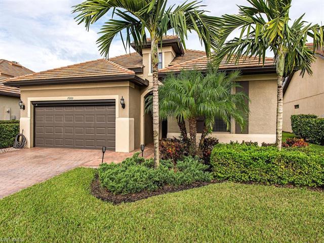 7260 Live Oak Dr, Naples, FL 34114