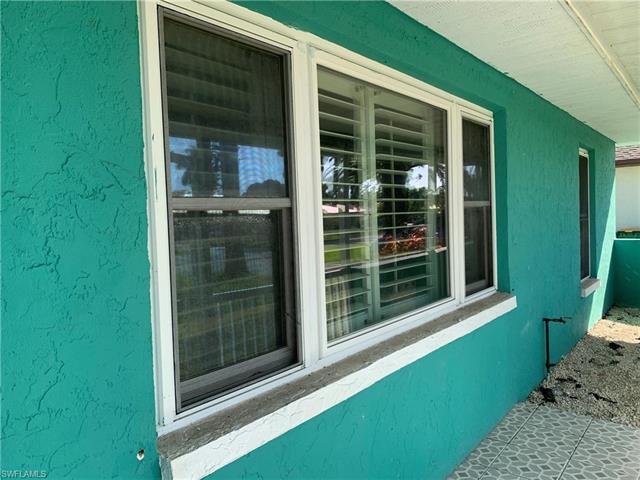 73 7th St, Bonita Springs, FL 34134