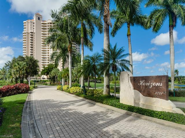 4731 Bonita Bay Blvd 304, Bonita Springs, FL 34134