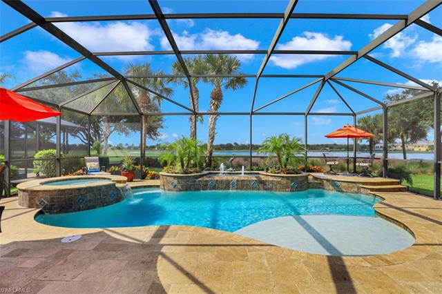 10327 Gator Bay Ct, Naples, FL 34120