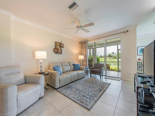5912 Three Iron Dr 2402, Naples, FL 34110