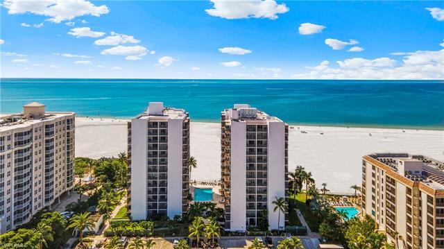 6612 Estero Blvd Ph 1, Fort Myers Beach, FL 33931