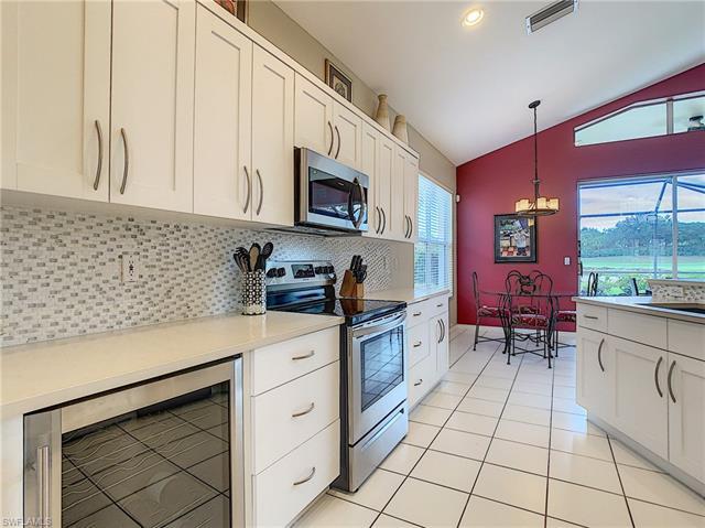 23580 Copperleaf Blvd, Estero, FL 34135