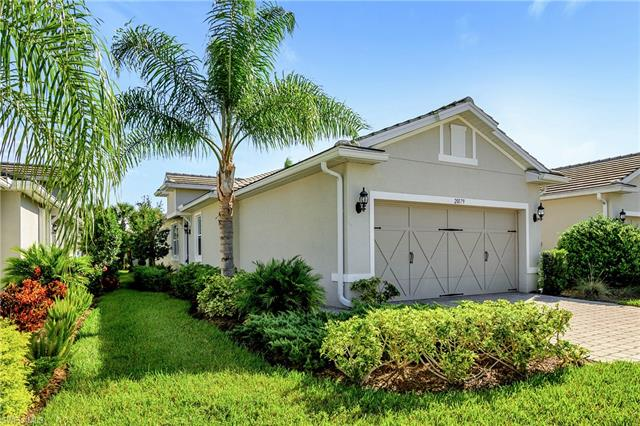 20179 Torch Key Way, Estero, FL 33928