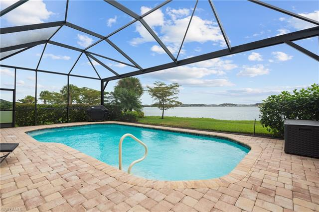20143 Corkscrew Shores Blvd, Estero, FL 33928