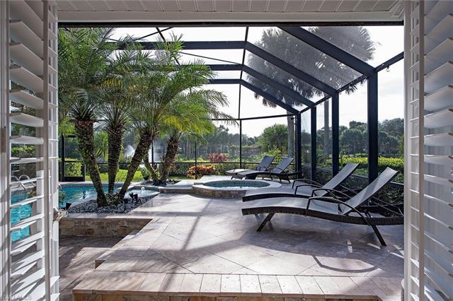 3541 Quill Leaf Ct, Bonita Springs, FL 34134