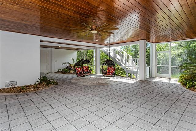 975 Royal Marco Way, Marco Island, FL 34145