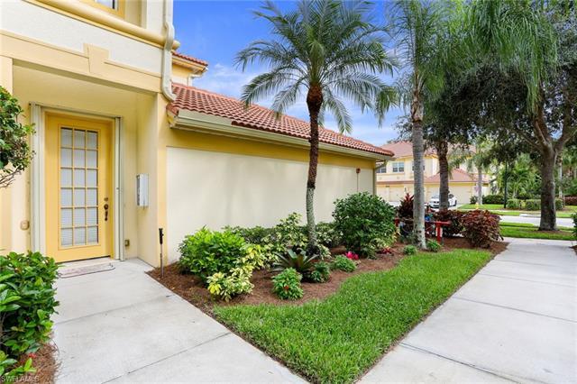 7835 Clemson St 201, Naples, FL 34104