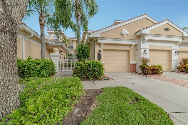3975 Deer Crossing Ct 202, Naples, FL 34114