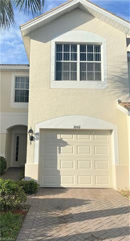 1001 Hampton Cir 124, Naples, FL 34105