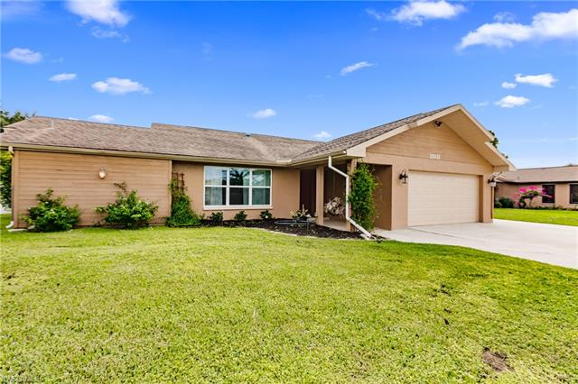 17433 Duquesne Rd, Fort Myers, FL 33967