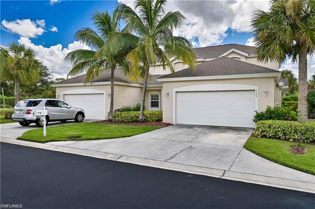9723 Glen Heron Dr, Bonita Springs, FL 34135